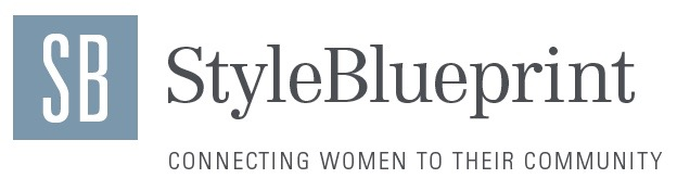 StyleBlueprint-Logo.jpg