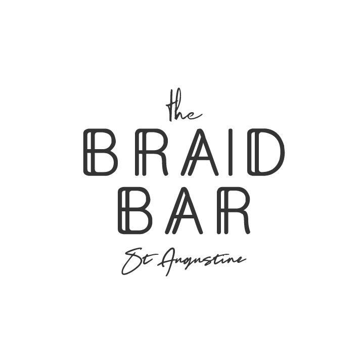 The Braid Bar of Saint Augustine