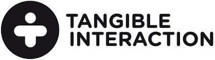 tangible.png