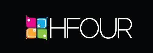 hfour_logo.png