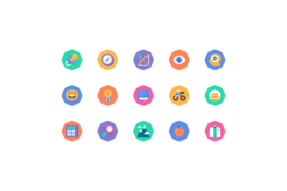 icons_and_badges_1.png