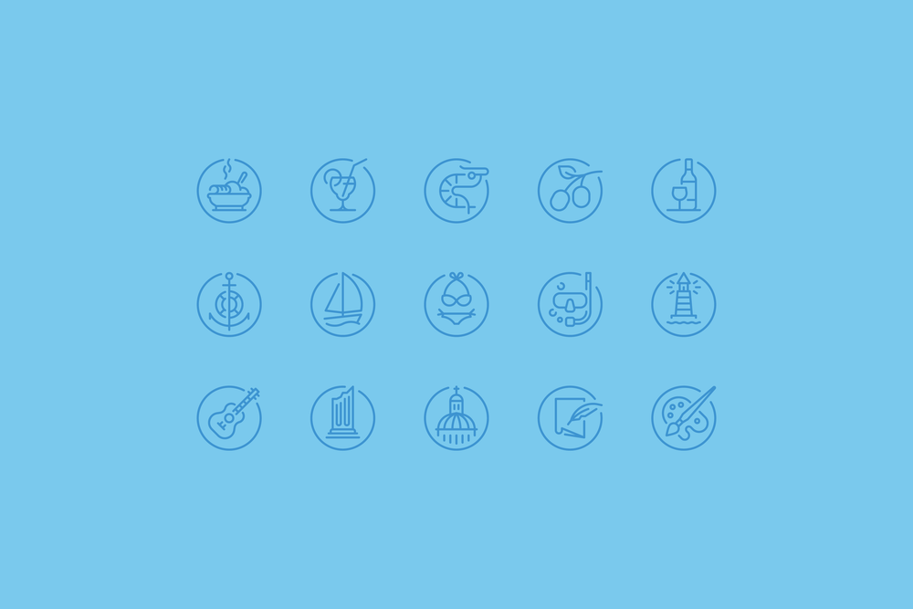 icons_and_badges_4.png