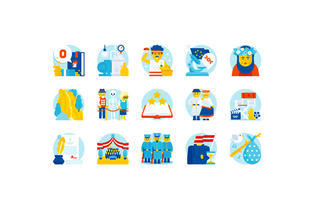 icons_and_badges_7.png