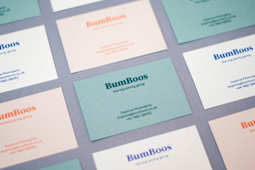 bumboos_8.jpg