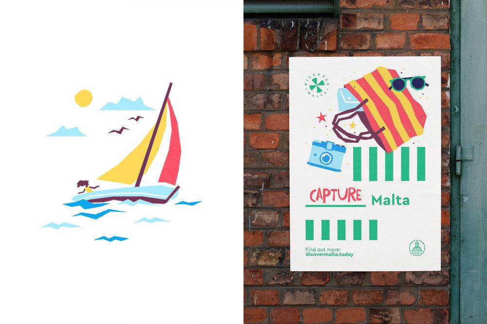 discover_malta_11.jpg