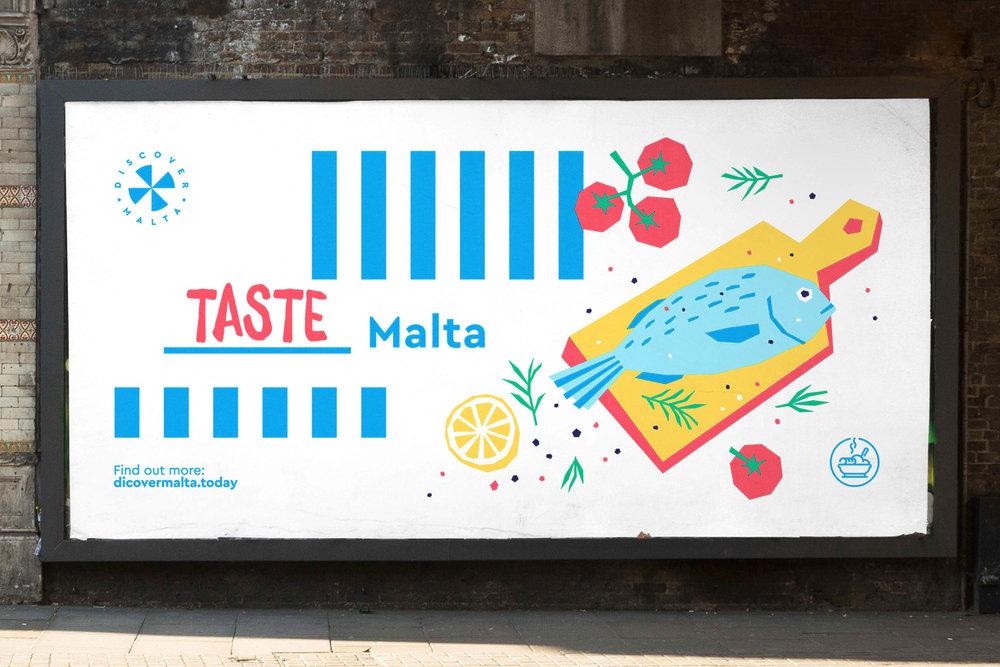 discover_malta_12.jpg