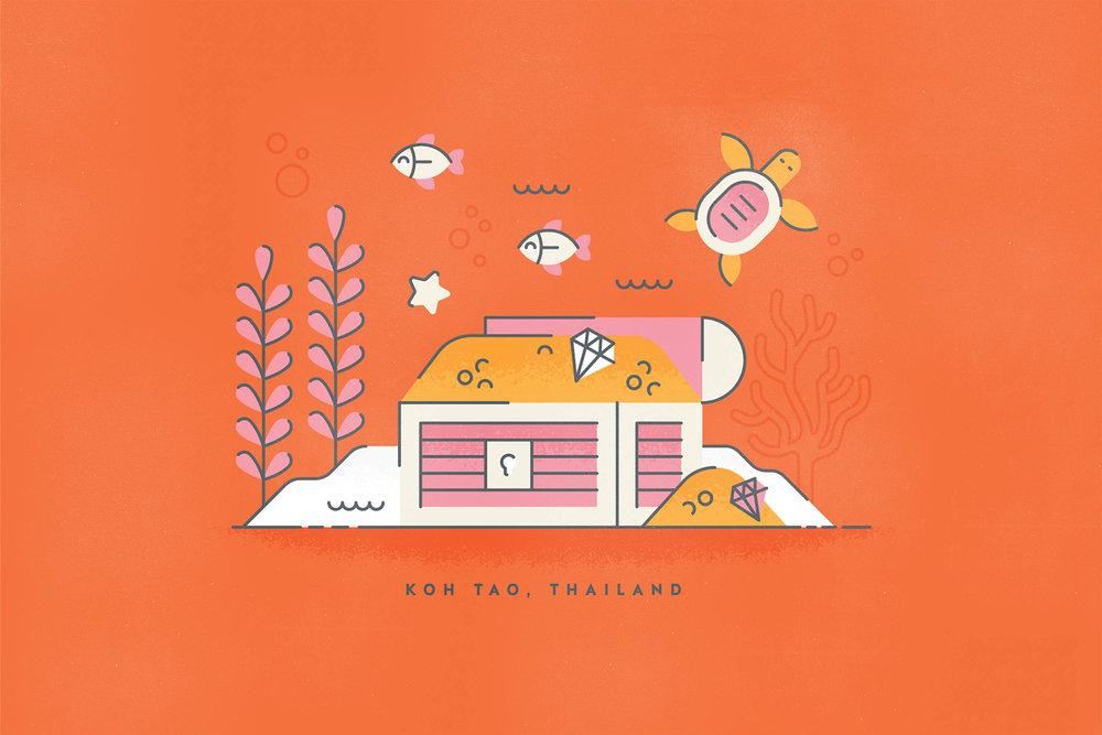 thailand_3.jpg