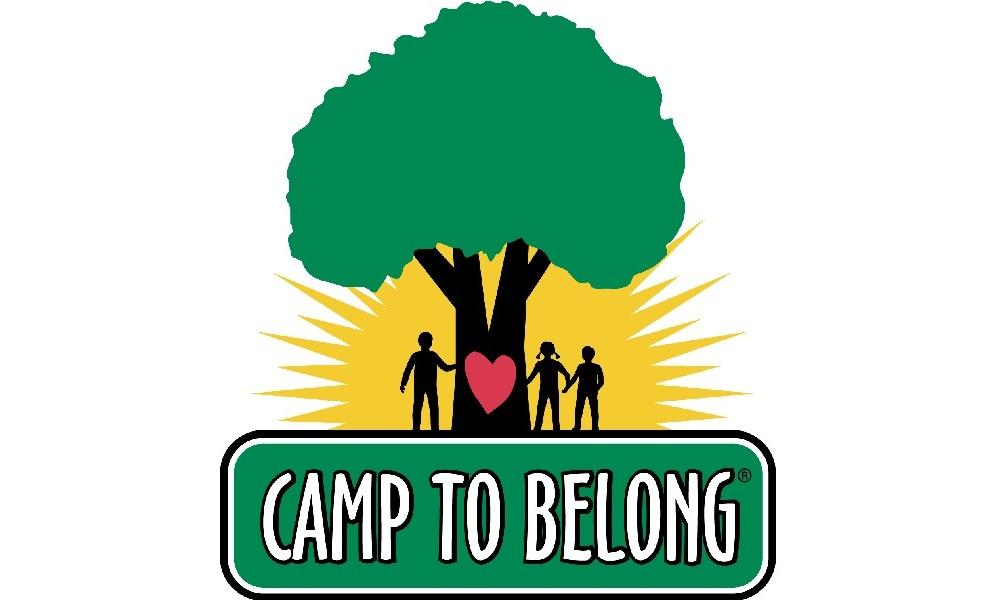 Camp to Belong