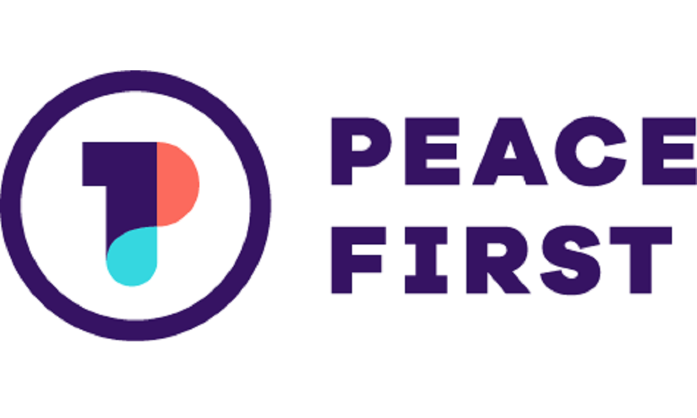 - www.peacefirst.org