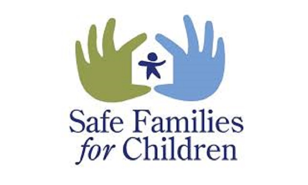 - www.safe-families.org