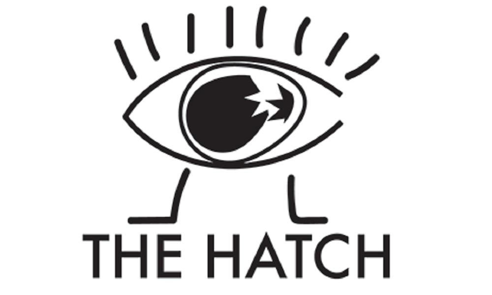 - www.centerform.org/en/page/hatch