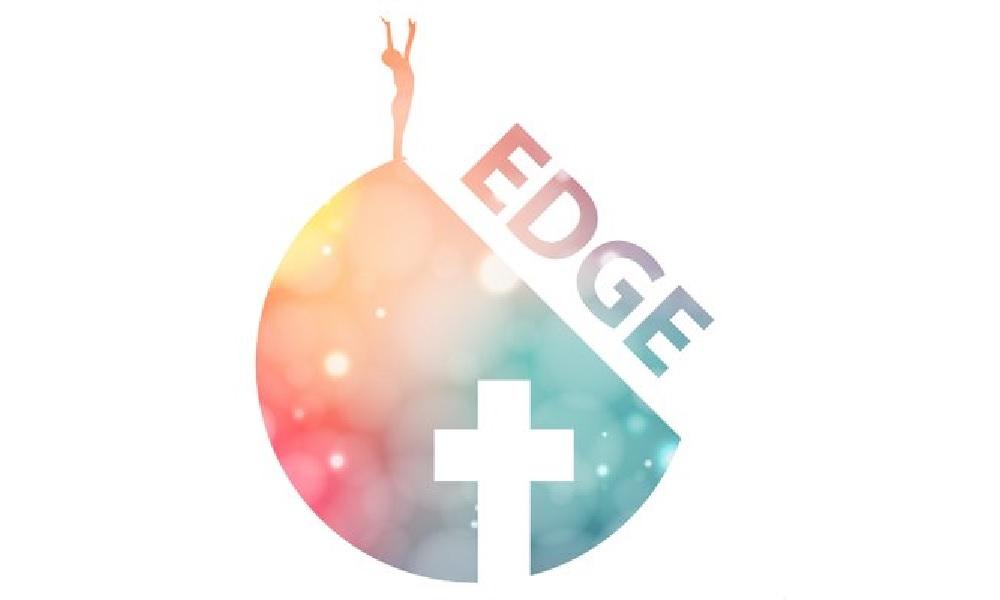 Edge (Canada)