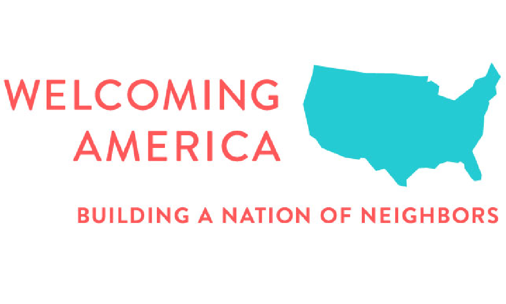 - www.welcomingamerica.org