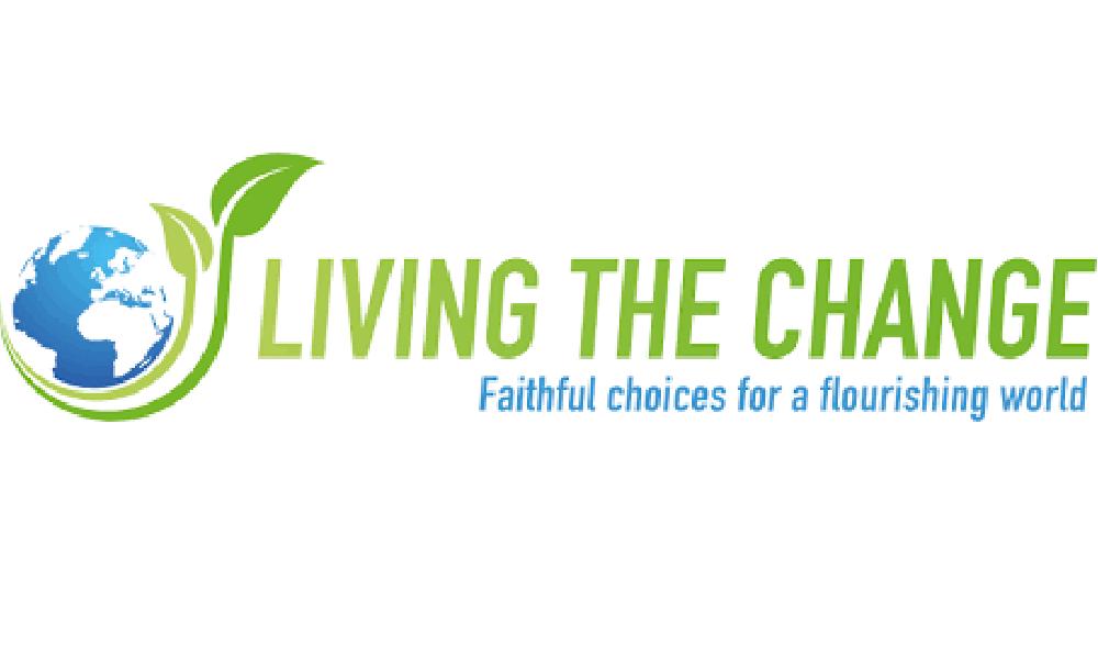 - www.livingthechange.net