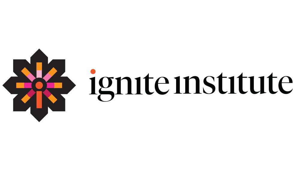 Ignite Institute