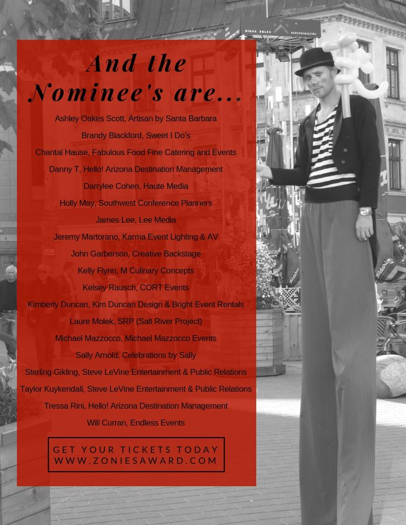 2018 Zonie Nominees.jpg
