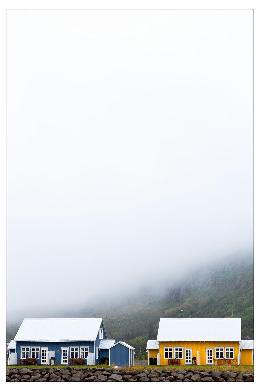 Seydisfjordur2.jpg