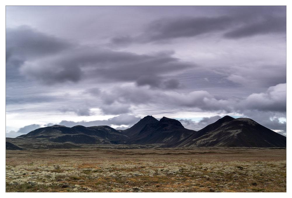 IcelandLandscape.jpg