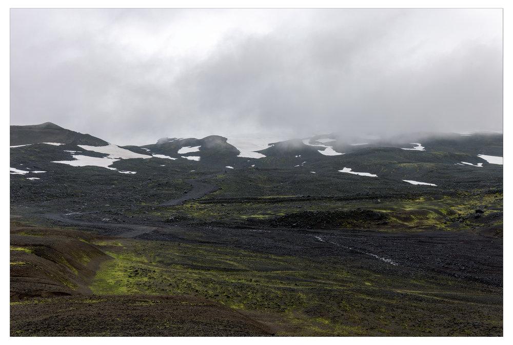 VolcanoSnaefeljorkul.jpg