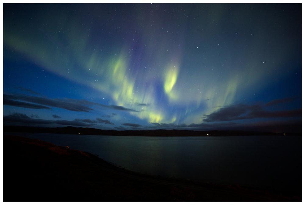 AuroraB.jpg