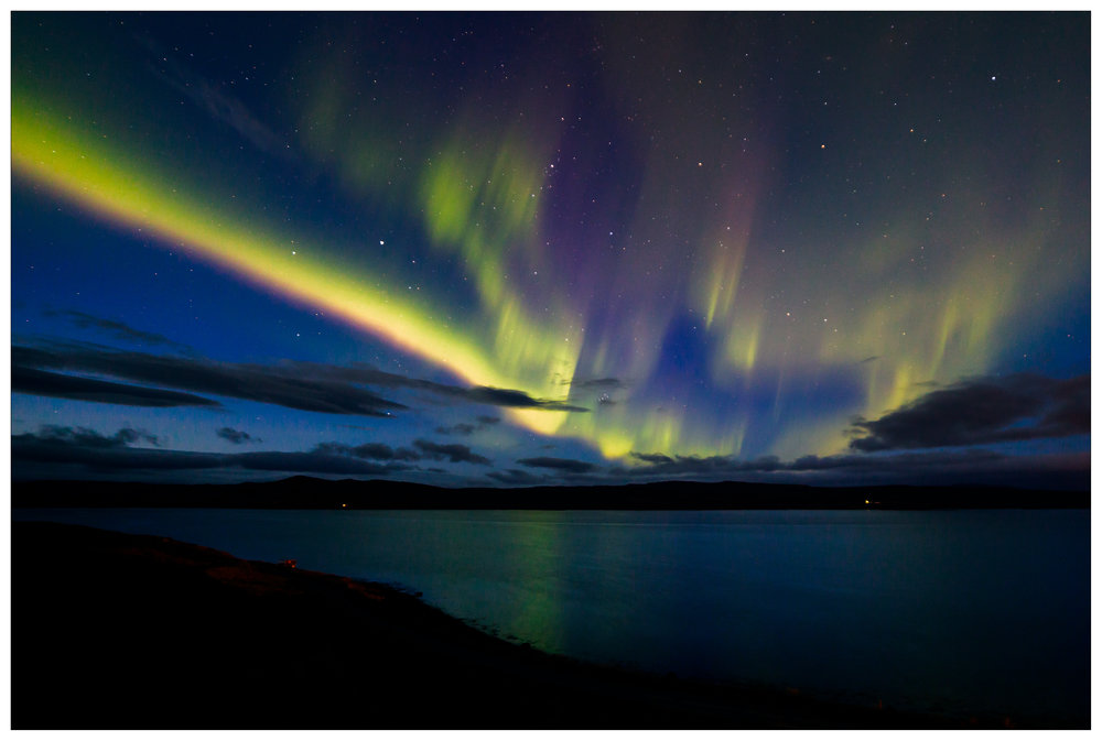 AuroraB2.jpg