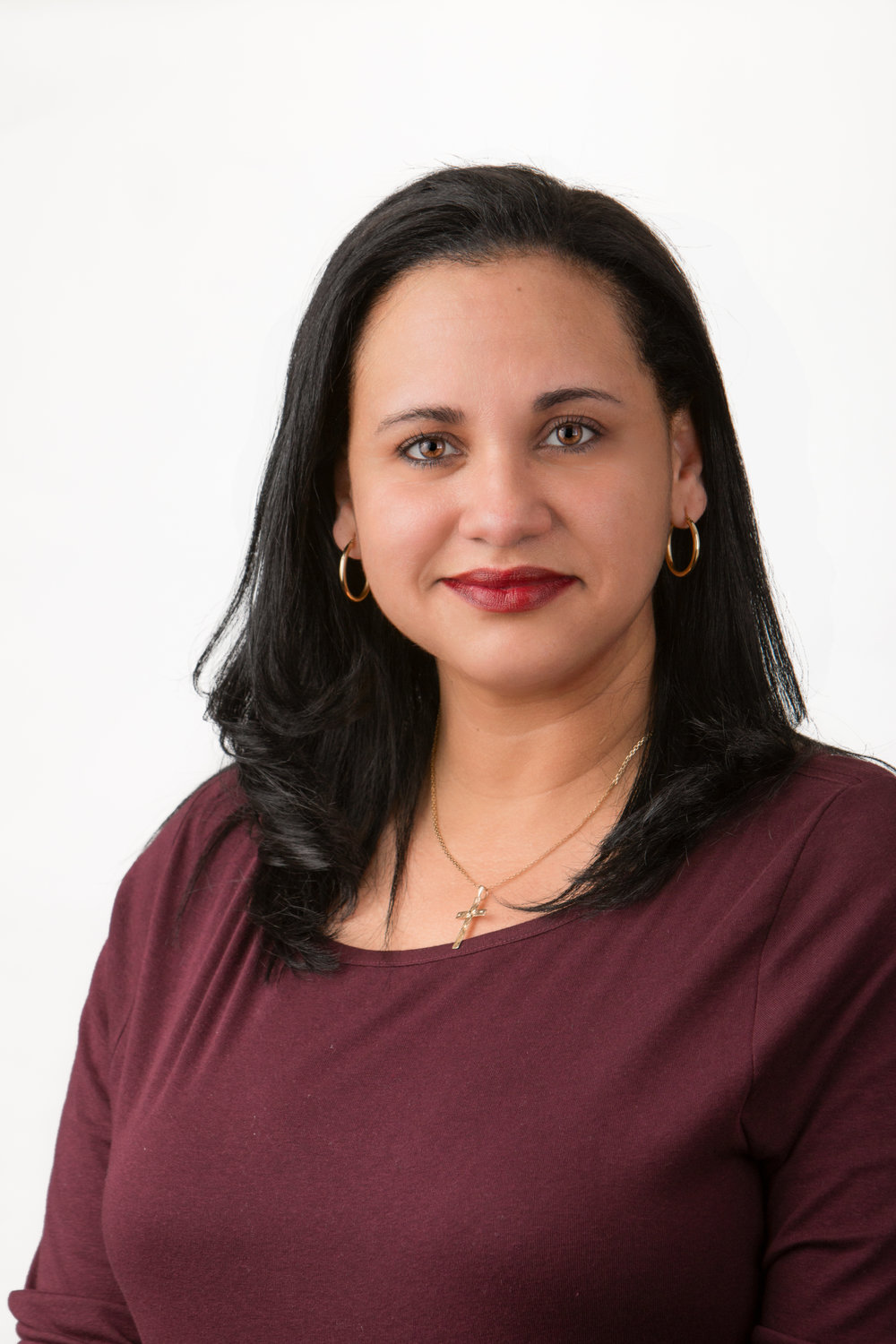 "Yajaira ""Heidi"" Torres   754-366-4621  PropertiesByHeidi@gmail.com  Heidi began her real estate career in 1997 as a receptionist and later managing a real estate company. While working in the office, Heidi's attention to detail and knowledge of the real estate market became important components that today she provides through her Realtor® career. Her goal is to assist in realizing dreams while supporting customers in good decision making through their buying or selling process. Contact Heidi to help you with your next move and you'll be rewarded with a memorable experience!"