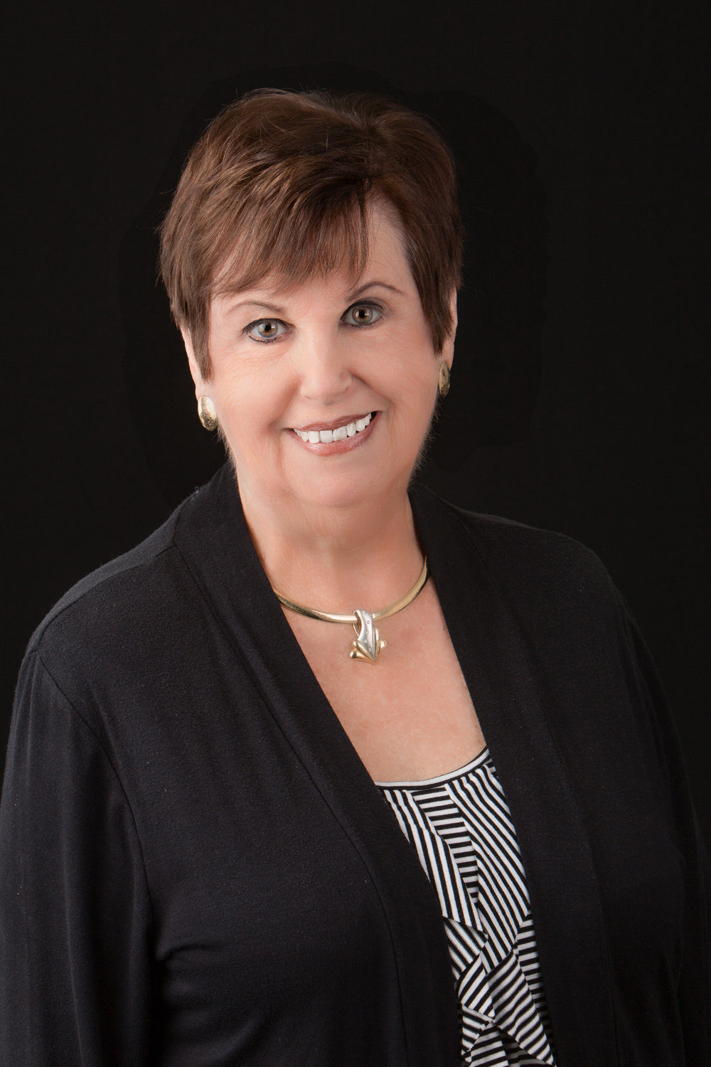Doris Wagman   954-646-7062  DWagman@aol.com  As a realtor, teacher and mother Doris understands the influence the buying and selling process of a home has on an entire family. Together with VEGA Realty she achieves great results with high standards.  Contact Doris today, you'll be glad you did!
