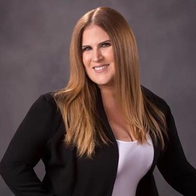 Mayte Vigoa  954-290-7637  Mayte.Vigoa@yahoo.com  Meeting real estate needs in the Broward County area. Mayte specializes in Residential, Commercial and Rentals.  There is no place like home! Her goal is not only to assist you in finding your dream home, but to make it pleasurable experience!