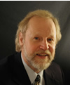 Carter McNamara, MBA, PhD