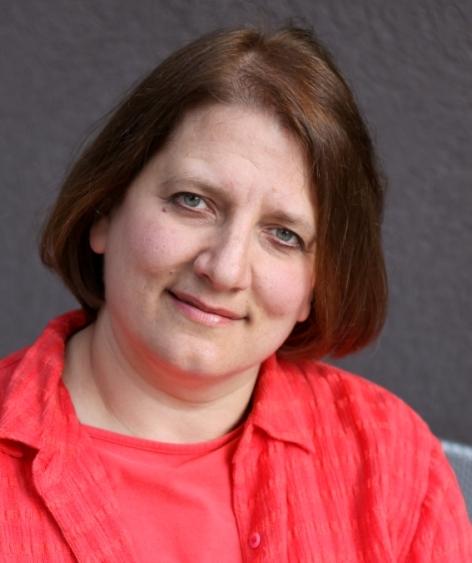 Dawne Carlson