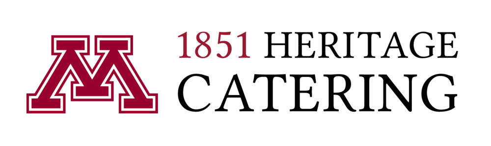 1851 Heritage Catering Logo.png