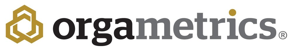 Orgametrics Logo_75percent.jpg