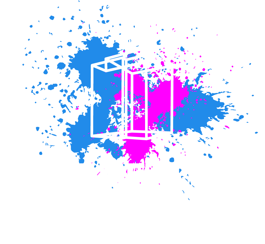 GraffitiHouse-Logo-Paint3-01.png