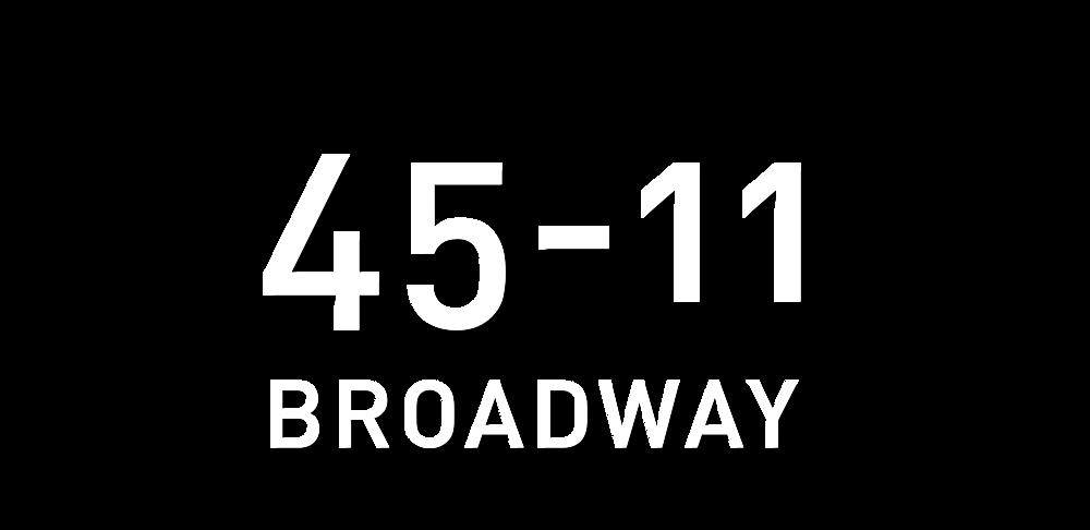 45-11 Broadway Logo.png