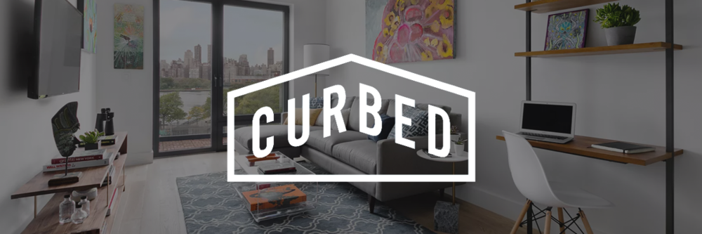 Curbed New York 1.17.17.png