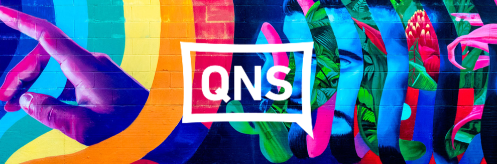 QNS 10.31.16.png