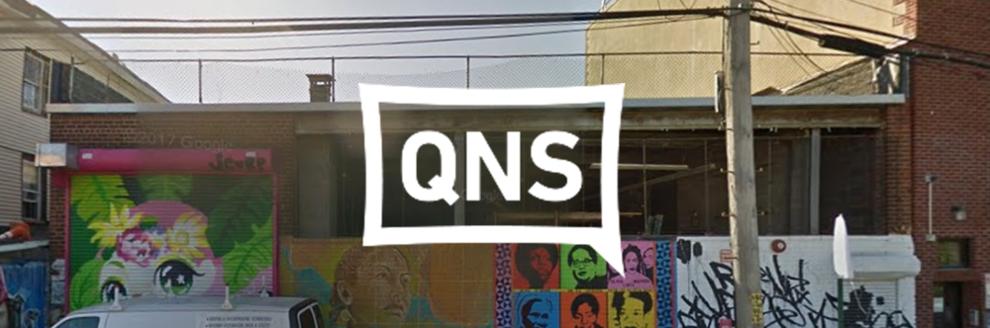 QNS 2.6.18.png