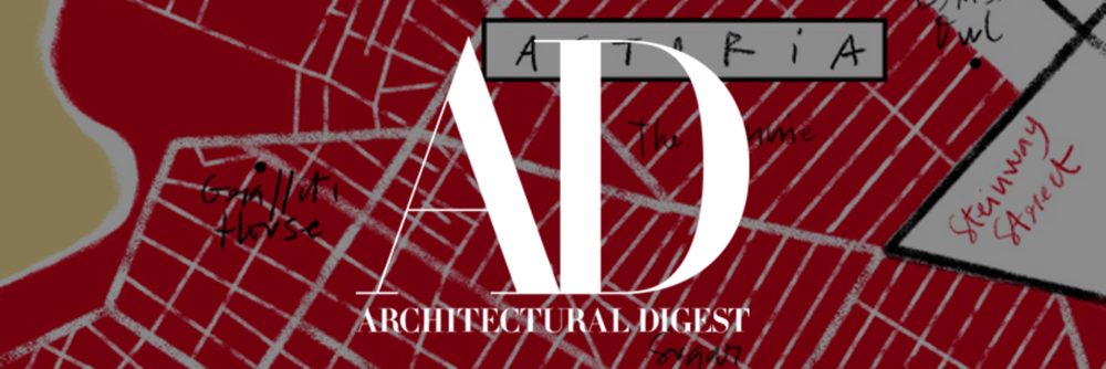 Architectural Digest 12.18.17.png