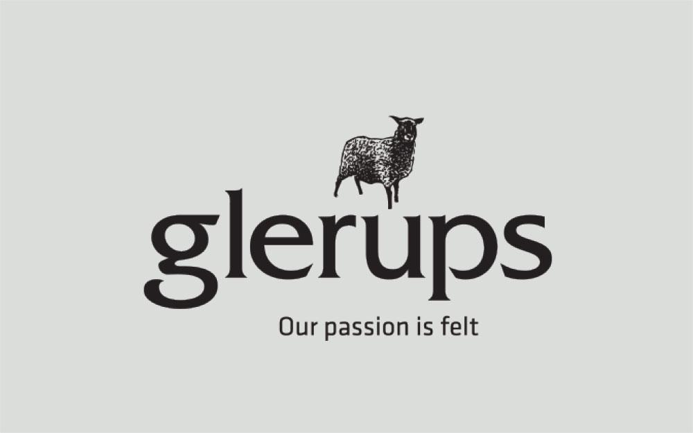 glerups.jpg
