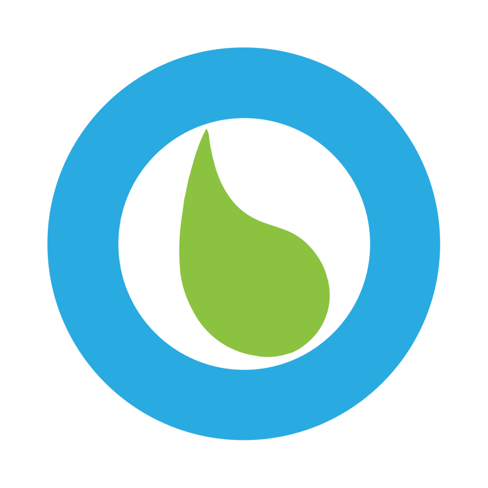 Raindrop Logo.png