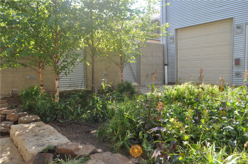 ecogardens-bucktown-adaptive-reuse-20.png