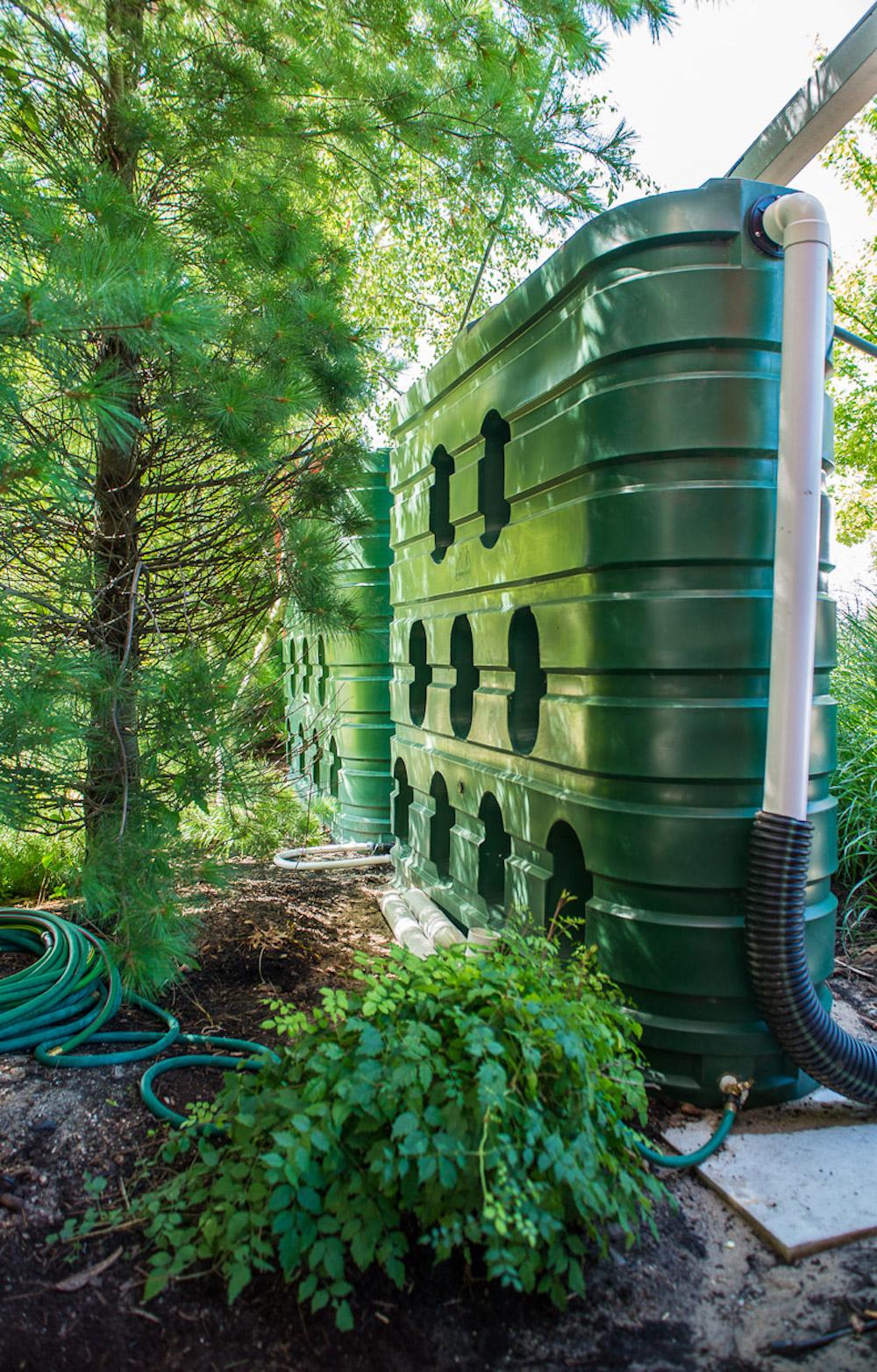 ecogardens-saugatuck-center-8.jpg