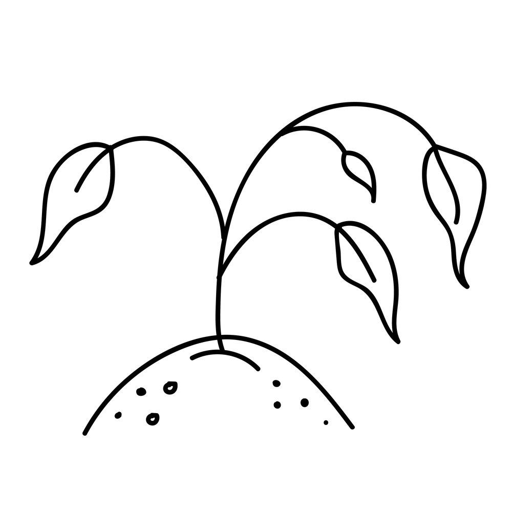 Dead Plant Icon.jpg