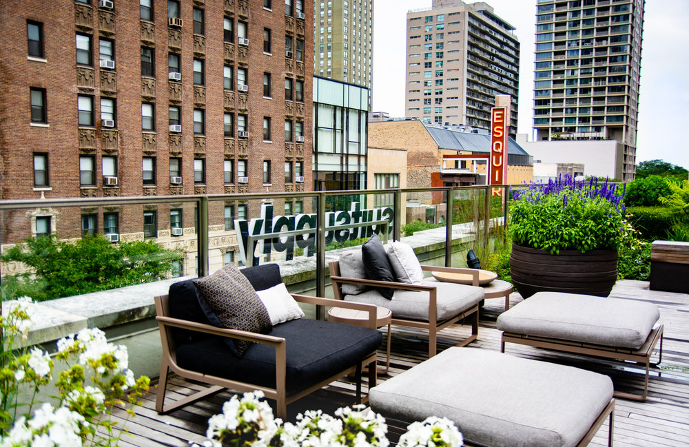 Suitsupply chicago roof garden by Ecogardens-10.jpg