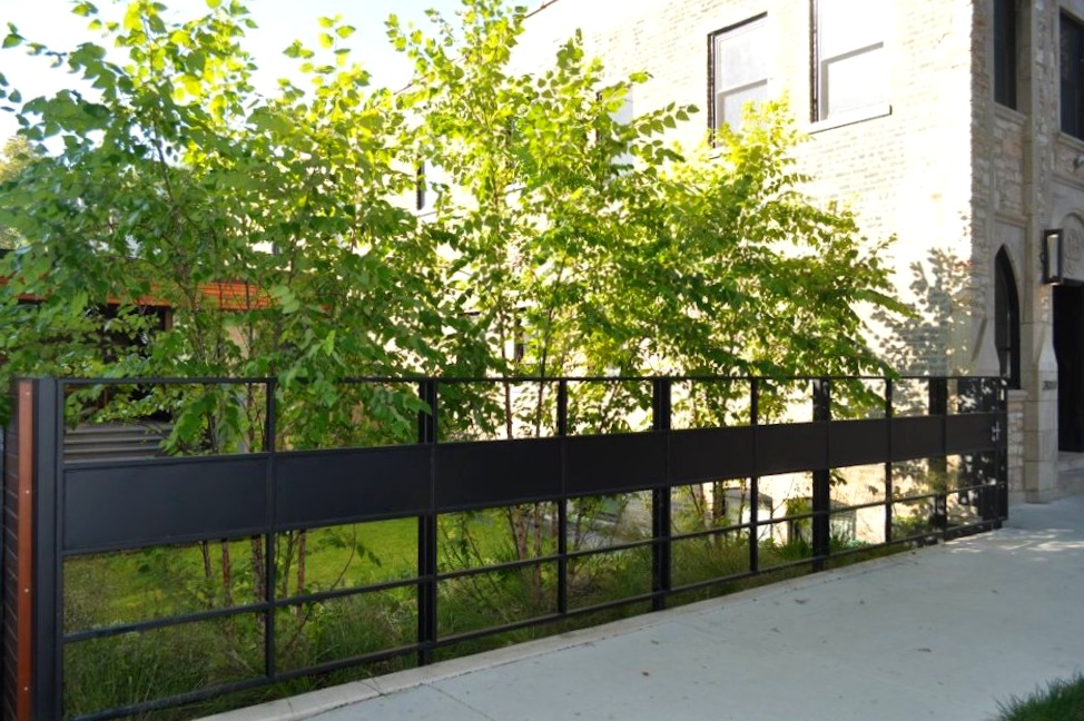 ecogardens-bucktown-modern-sideyard-9.jpg