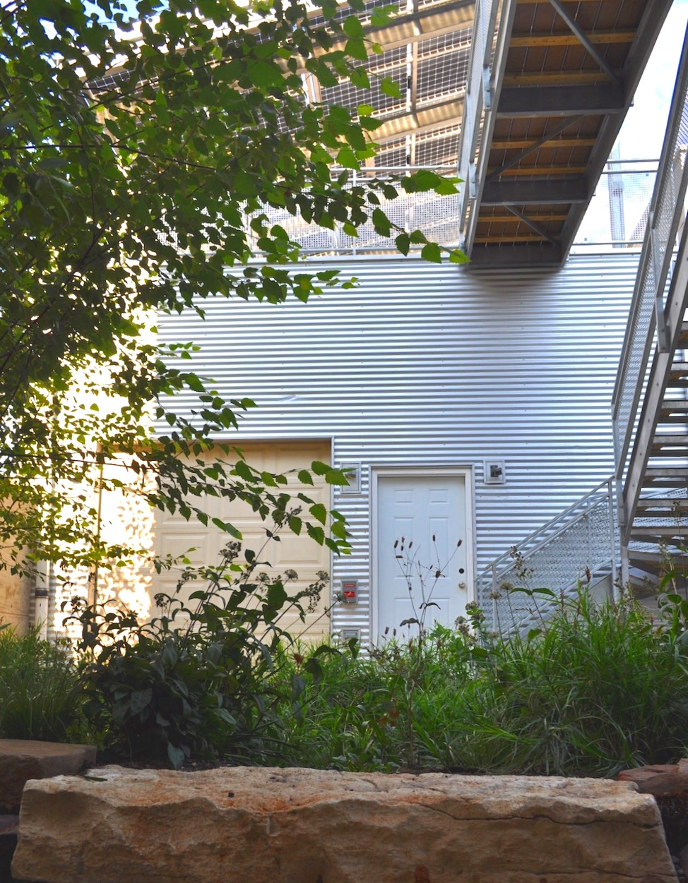 ecogardens-bucktown-adaptive-reuse-7.jpg