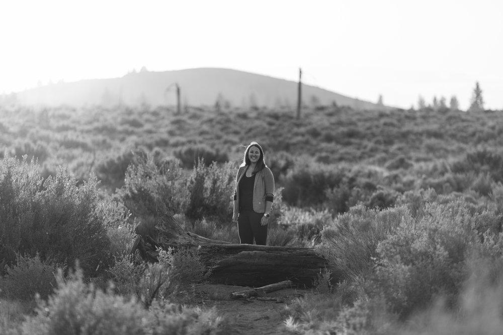 Mary Burns, MS, CCC-SLP   Photo by Erika Swantek Photography
