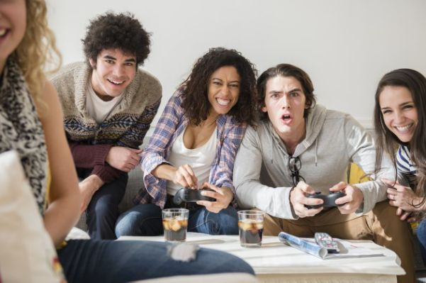 videogames.jpgw=720&quality=85.cf.jpg