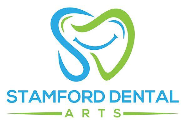 Dentist Stamford, CT | Stamford Dental Arts | Drs. Modiri & Moghadam