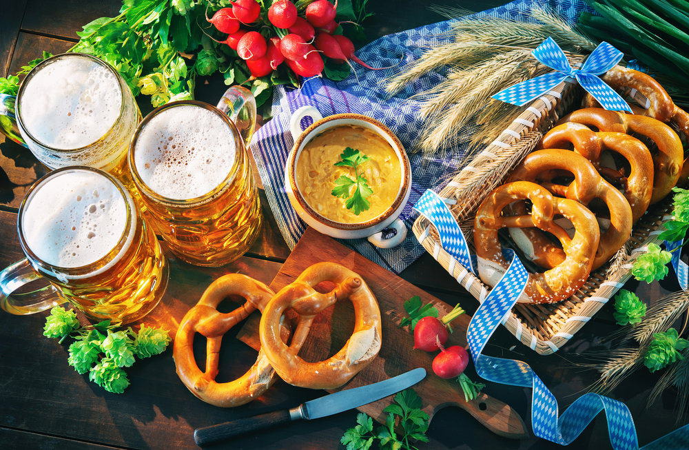 bigstock-Bavarian-beer-with-soft-pretze-241473415.jpg